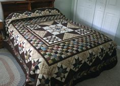 Quilts 2016 | Country Fest & Auction Patchwork Quilt, Chevron Quilt, Scrappy Quilts, Sampler Quilts, Star Quilts, Quilt Blocks, Rustic Quilts, Wildlife Quilts, Cover