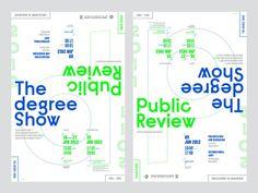 Milkxhake. The Degree Show & Public Review. 2012