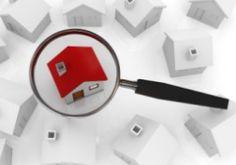 Fundamentals of Real Estate Investing