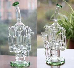 Online Incline Pleasing Bong For Smoking Mothership Honeycombs Tube Water Pipes Bongs Arm Tree Oil Rigs Recyler Unique Bowl Dubai Popular From Relaxhome, $62.83 | Dhgate.Com