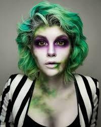 """Résultat de recherche d'images pour """"makeup halloween"""""""