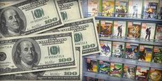 Gamefly Free Games Free Cash   http://www.10.instantrewards.net/index.php?ref=48403