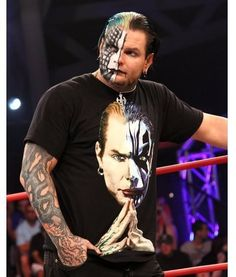 1000 images about jeff hardy on pinterest jeff hardy wwe and wrestling. Black Bedroom Furniture Sets. Home Design Ideas