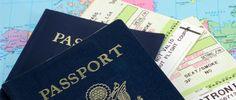 """;Skiplagged"""", le comparateur de billets d'avion qui effraie les compagnies aériennes"""