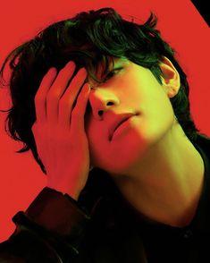 Bts Taehyung, Namjoon, Bts Bangtan Boy, Bts Jimin, Seokjin, Kim Taehyung Funny, Jimin Jungkook, Photo Book, Concept