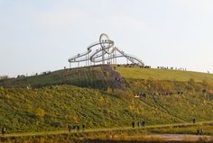 tiger-and-turtle-magic-mountain-by-heike-mutter-and-ulrich-genth-0008