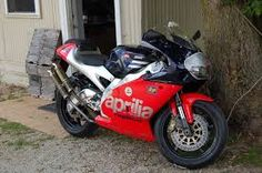 Image result for aprilia rs 50 shotgun exhaust