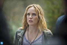 Arrow   Season 2   Promotional Episode Photos   Episode 2.12 - Tremors