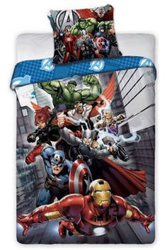 45 Best Transformers Bedding Images Bed Linens Bedding Sets