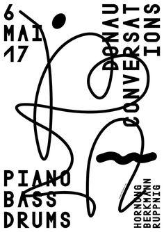 Slawek-michalt-graphic-design-itsnicethat-01.jazz.poster.07b
