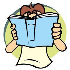 Parents say removing pressure is the key to their children's learning to read. Learn To Read, Kids Learning, Trauma, Reading, School, Creative, Parents, Key, Children