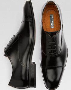 Florsheim Francisco Cognac Cap-Toe Oxfords – Men's Shoes Men's Shoes, Shoe Boots, Shoes Men, Formal Shoes For Men, Black Dress Shoes, Mens Fashion Shoes, Fashion Suits, Dress Fashion, Leather Shoes