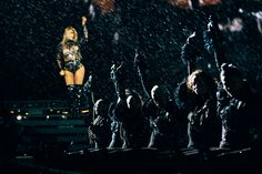 Beyoncé Formation World Tour Lincoln Financial Field Philadelphia Pennsylvania September 2016 Capital B, The Formation World Tour, Lincoln Financial Field, It's All Happening, Queen Of Everything, Queen B, Philadelphia, Hot Guys, Tours