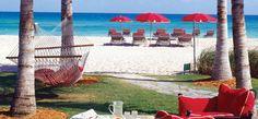 Acqualina Resort, Sunny Isles Beach, Miami, Florida
