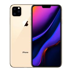 iPhone 11 Pro Max Full smartphone specification and estimate Price in Tanzania. Read more about iPhone 11 Pro Max in Tanzania. Get Free Iphone, Iphone 11, Apple Iphone, Smartphone Price, Smartphone Deals, Blackberry Mobile Phones, Free Iphone Giveaway, 3d Camera, Take Video