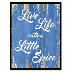 SpotColorArt.com Specializes in All Occasion GIFT Ideas & Home Decor, Everyone will Love. Beautifully Print on Canvas for Home and Office Decoration and Gift Ideas. Update your home decor with stylish! They come available in an incredible range of colors, sizes! SpotColorArt.com Promo Code # PIN10