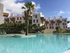 Xmas Tenerife 22/12 Apartment sleeps 4 rated Superb £190pp…