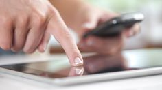 5 tips for better online marketing: How to improve your digital strategy beyond social media.