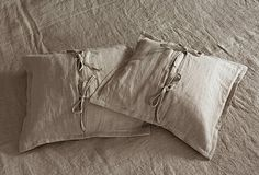 Hey, I found this really awesome Etsy listing at https://www.etsy.com/listing/223873346/linen-pillowcases-decorative-pillows