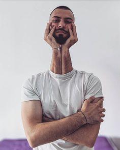 Surreal-Self-Portraits-Photoshop-Art-Andreixps Creative Self Portraits, Creative Art, Surreal Photos, Surrealism Photography, Photoshop Design, Photo Manipulation, Instagram Caption, Everyday Objects, Unique Photo