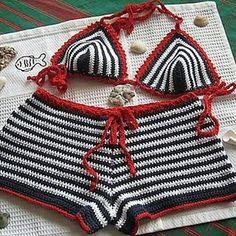 ����___Fotoğraf alıntıdır __ #amigurumi#mayo#bikini #motif #bebek#örgü#deniz #motif#örnek#knit#knitting#crochet#crocheting#baby#hediye#tasarım#aksesuar#gezi#doğa#seyahat#handmade#elişi#sahil #tarif#model#yarnlove #takı http://turkrazzi.com/ipost/1515015825139307451/?code=BUGat22hhO7