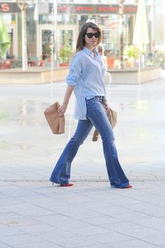 photo how to wear levis vintage jeans_1.jpg