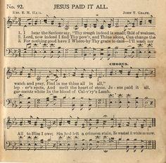 Song Words, Love Songs Lyrics, Songs To Sing, Music Lyrics, Hymns Of Praise, Praise Songs, Christian Song Lyrics, Christian Music, Church Songs