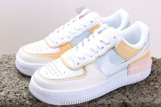 nike air force 1 donna low