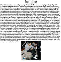 OMFGGGGGGG Justin Beiber Imagines, Justin Bieber Quotes, Justin Bieber Facts, Justin Bieber Pictures, I Love Justin Bieber, Funny Instagram Memes, Bae, Justin Bieber Wallpaper, One Direction Memes