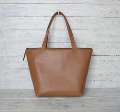 https://www.etsy.com/listing/241513586/italian-black-leather-tote-bag-carryall
