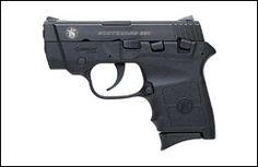 #SmithandWesson #HoffmansGunCenter #guns #firearms #Newington
