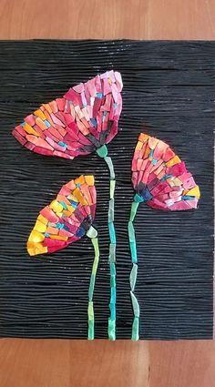 Masaiquismo Mosaic Garden Art, Mosaic Tile Art, Mosaic Pots, Mosaic Artwork, Mosaic Glass, Glass Art, Mosaic Tables, Stained Glass, Mosaic Art Projects