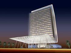 ajman_headquarters_alab0208_1.jpg (800×599)