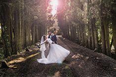 Sono passati solo 2 giorni dal servizio da fotografo di matrimonio eseguito per Gaia e Matteo, convolati a nozze, in un romanticissimo matrimonio, lo scorso sabato 2 giugno, ma talmente siamo eccitati dall'aver potuto lavorare per questa meravigliosa ed innamoratissima coppia che non possiamo esimerci dal pubblicare i primi scatti del servizio fotografico.   #bride #DRONE #EMOTIONS #empoli #firenze #fotografia #FOTOGRAFO #fotografodimatrimonio #fotografomatrimonioempoli #IN