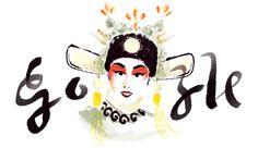 February 4, 2016 Yam Kim Fai's 103rd Birthday