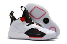 7a98d091e8cd Air Jordan 33 Shoes. Men s BasketballWhite Basketball ShoesMetallic Gold Black GoldNewest JordansNike ...