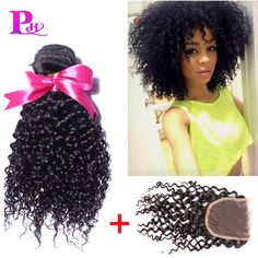 Cheap hair blond, Buy Quality hair products for thick hair directly from China hair spring Suppliers:            Angela Brazilian body Virgin Brazilian Body Wave Hair Weave Bundle 100% Human Hair Weft 3pcs lot