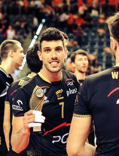volleyball Volleyball Players, Poland, Guys, Men, Volleyball, Sports, Sons, Boys