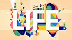 Life / Život