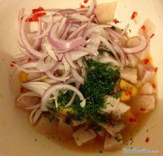 Cilantro, Cabbage, Spaghetti, Meat, Chicken, Vegetables, Ethnic Recipes, Food, Amanda
