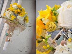 Lumanare botez cu miros de vara si de mare - Summer christening candle Flower Arrangements, Easter, Party Ideas, Wedding Ideas, Events, Candles, Table Decorations, Weddings, Home Decor