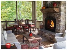 Our Franklin, North Carolina luxury vacation rental cabin provides for an unequaled vacation in the mountains of Western North Carolina. Our luxury cabin offers a rustic vacation getaway in the mountains near Franklin and Highlands, North Carolina. North Carolina Cabin Rentals, Highlands North Carolina, Highlands Nc, Timber Frame Cabin, Vacation Cabin Rentals, Luxury Cabin, Ideal Home, Porch, Farm Barn