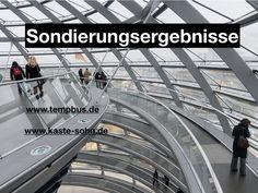 Neuigkeiten zur Arbeitslosenversicherung www.tempbus.de