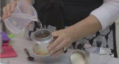 Preziosi consigli su come pulire la moka nel modo più corretto per ottenere un caffè sempre eccellente