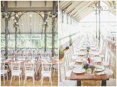 winter gardens hexham wedding - Google Search