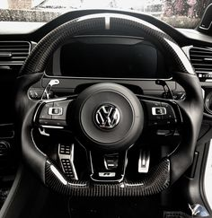 Terrific Free of Charge golf voiture Concepts Playing golf, in contrast to most soccer ball video games, cannot and does not utilize a standardized trying to play sp Golf 7 Gti, Vw Golf R Mk7, Golf 2, Vw Scirocco, Vw Amarok, Vw Tiguan, Volkswagen R32, Carros Bmw, Automobile