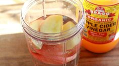 If you are looking for a drink that will detox your body from toxic substance and to burn fat, then this apple cider vinegar detox drink recipe is just for you.Apple cider vinegar (ACV) is quite popular for its antioxidant and revitalizing properties. It is good for weight loss, lowers blood sugar and helps with …