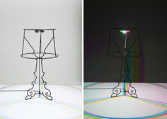 Kartell-goes-Bourgie_7_by-Ludovica Roberto-Palomba