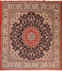 82 immagini fantastiche di Qum Tappeti Persiani   Carpet, Oriental ...