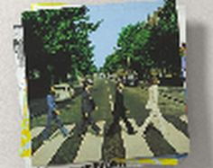 """Read more: https://www.luerzersarchive.com/en/magazine/commercial-detail/apple-computer-49289.html Apple Computer Apple iTunes: """"Covers"""" [00:30]# To promote the fact that all Beatles albums can now be purchased on iTunes, this spot creates a montage of the group's famous album covers to the accompaniment of the song """"Magical Mystery Tour."""" Tags: Ben Kay,Apple Computer,TBWA\Media Arts Lab, Los Angeles,Drew Stalker,Deborah Casswell,Antoine Minczeles,Aimee Lewis,Tim Holden,Claire Morrisey"""